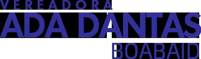 TUCUMANZAL: Ada Dantas ou vem oradores sobre retorno da mão dupla entre BR e Rua Goiás