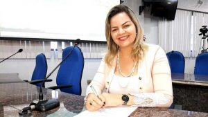 Ada Dantas Boabaid, um mandato em defesa dos direitos das mulheres