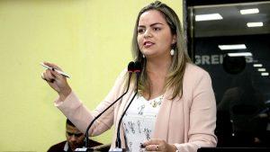 UPA SUL: Pacientes se revoltam por falta de médicos e Ada Dantas exige providências